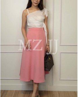 SK11438PK Skirt