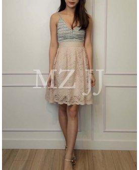 SK11439BE Skirt