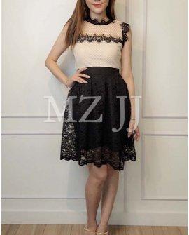 SK11439BK Skirt