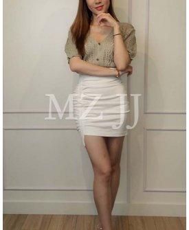 SK11440WH Skirt