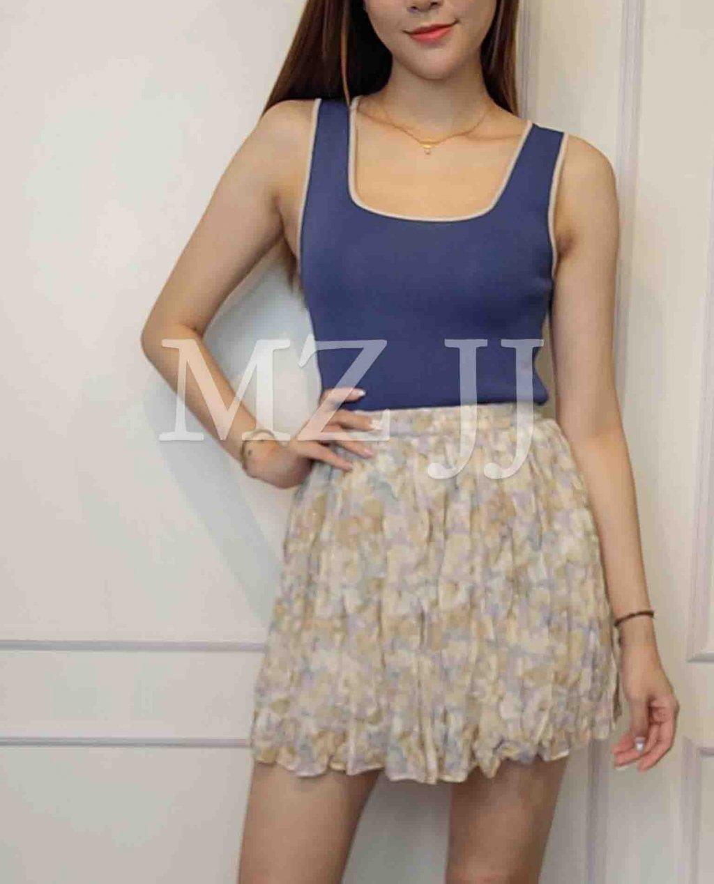 SK11446BE Skirt