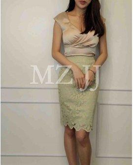 SK11452GN Skirt