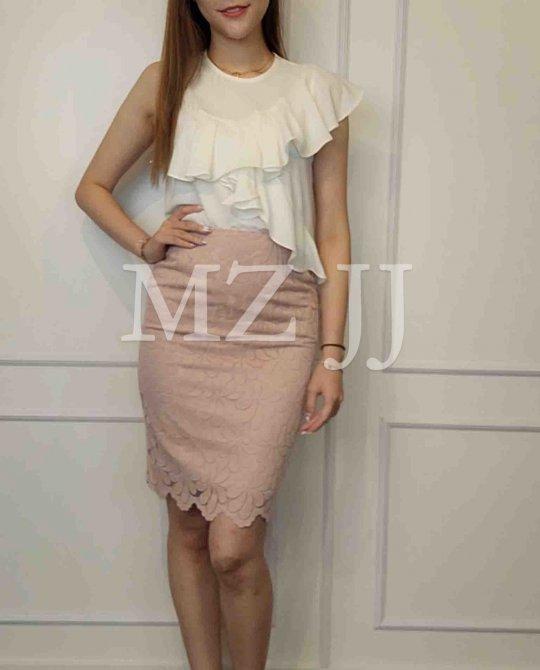 SK11452PK Skirt
