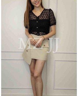 SK11453BE Skirt