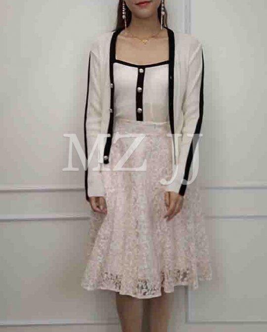 SK11472PK Skirt