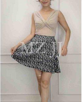 SK11479BU Skirt