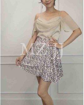 SK11479WH Skirt