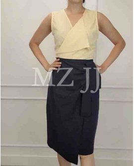 SK11483BK Skirt