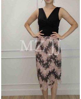 SK11485BK Skirt