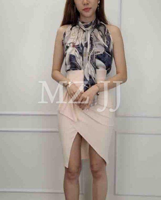SK11486BE Skirt