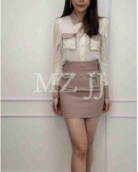 SK11506BE Skirt