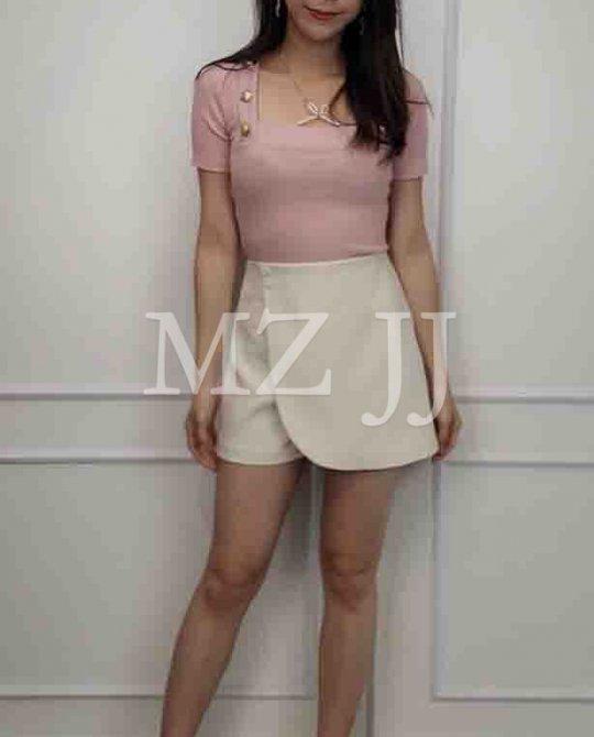 SK11507WH Skirt