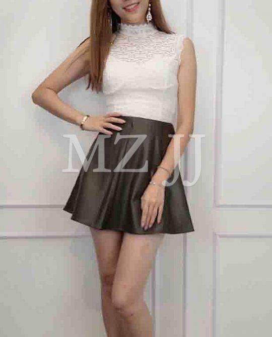 SK11508KH Skirt