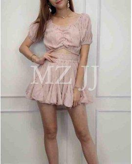 SK11509PK Skirt