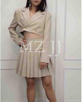SK11511BE Skirt