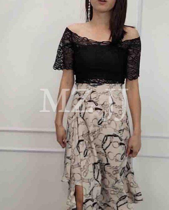 SK11516BE Skirt