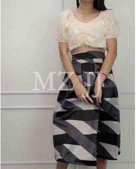 SK11518BK Skirt