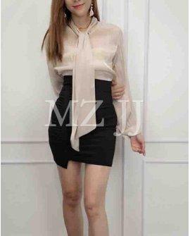 SK11521BK Skirt