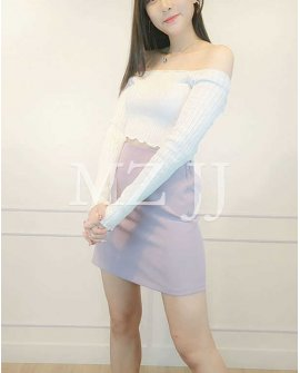 TP11181WH Top