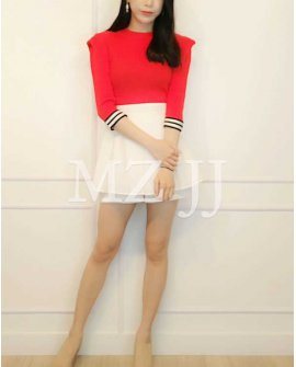 TP11196RD Top