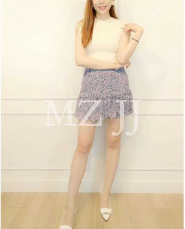 TP11198WH Top