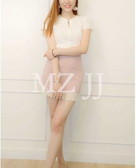 TP11201WH Top