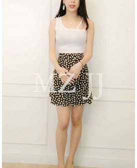 TP11202WH Top