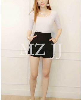 TP11203WH Top