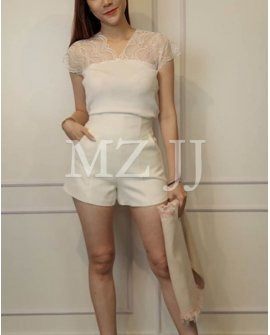 TP11218WH Top