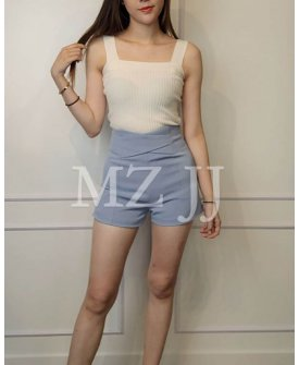 TP11225WH Top