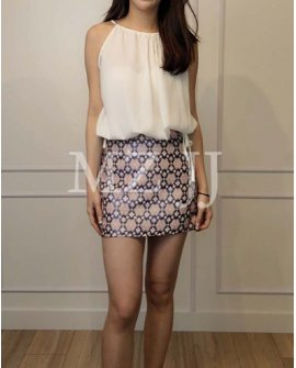 TP11229WH Top
