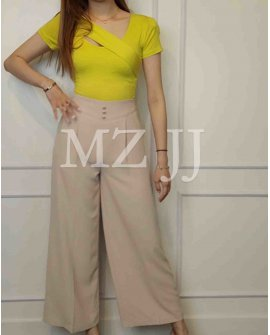 TP11243YL Top