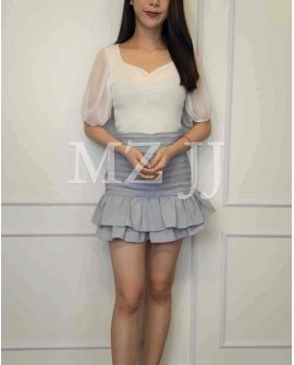 TP11245WH Top