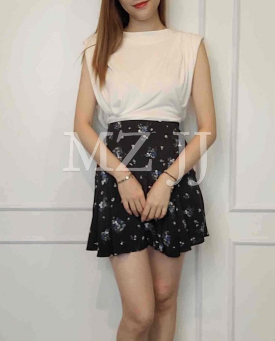 TP11249WH Top
