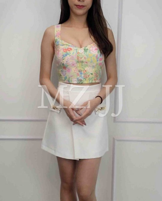 TP11476YL Top