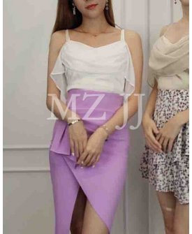 TP11482WH Top