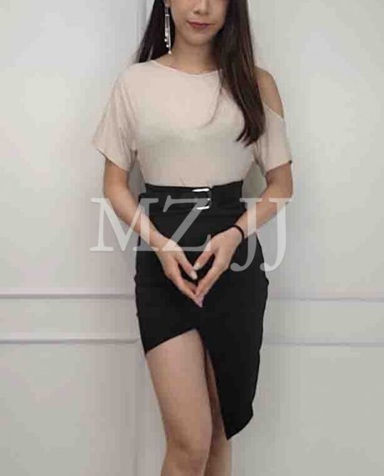 TP11484WH Top