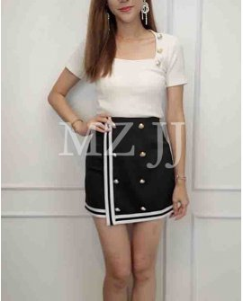TP11496WH Top