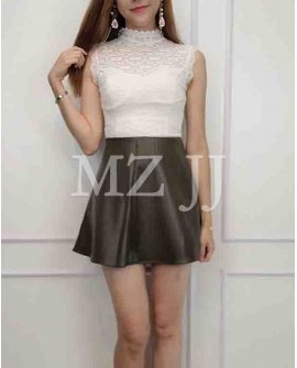 TP11501WH Top