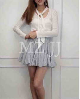 TP11505WH Top