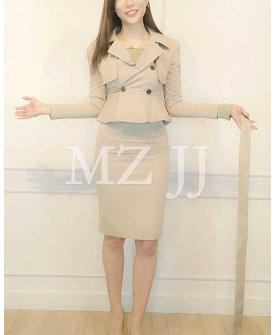 JK10269BE Jacket