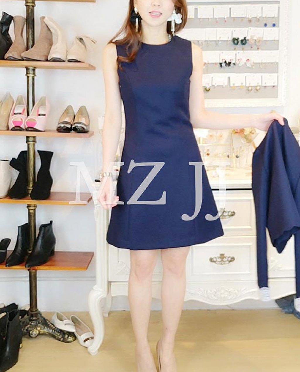 OP14154NY Dress