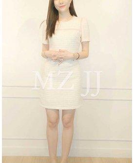 OP14185PK Dress