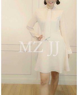 OP14188BE Dress