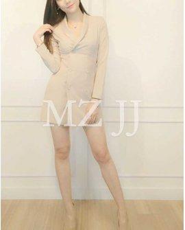 OP14191BE Dress