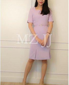OP14234PU Dress