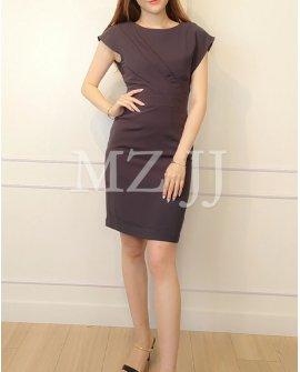 OP14235BK Dress