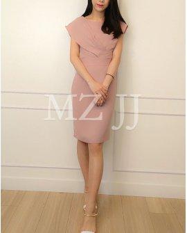 OP14235PK Dress
