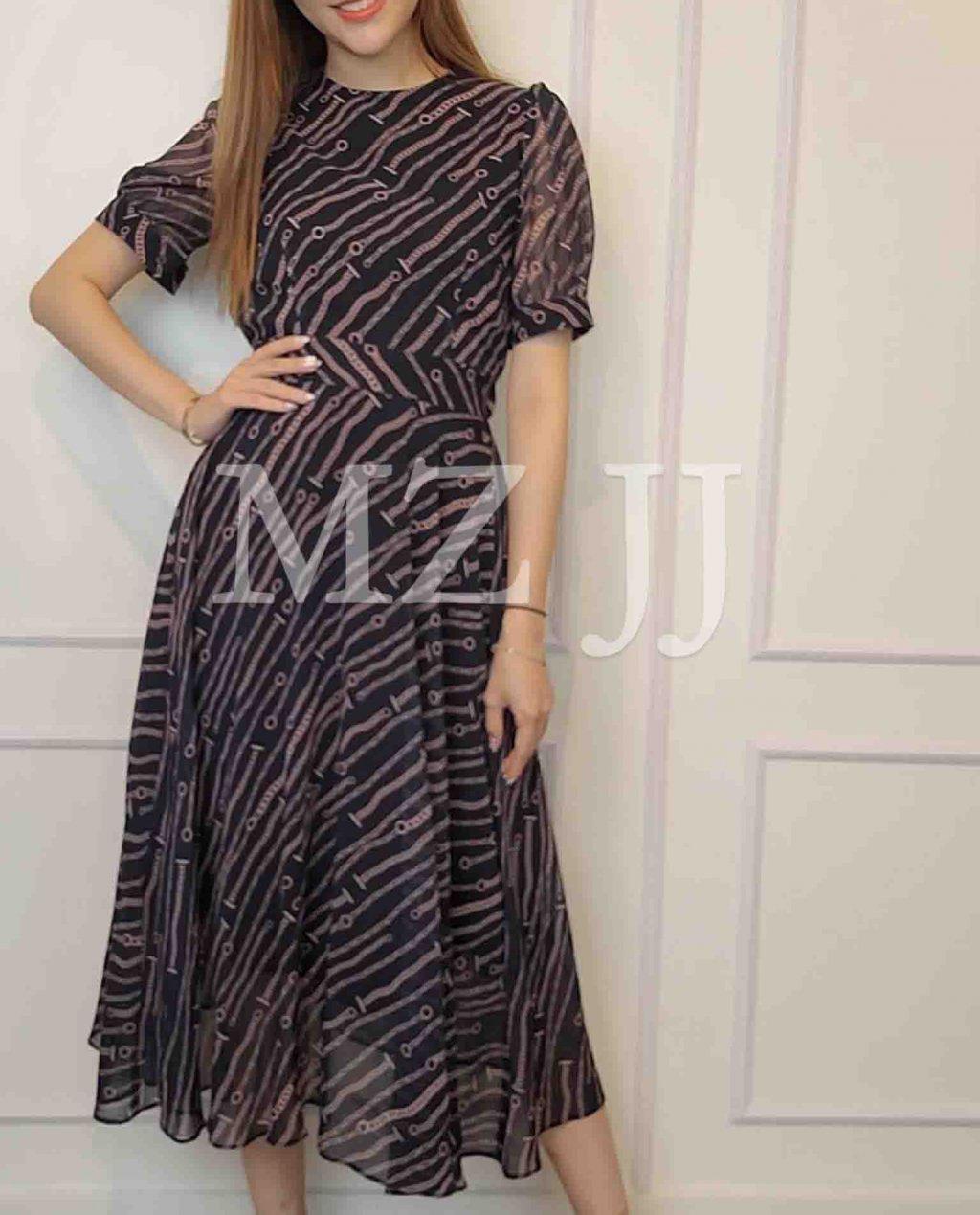 OP14276NY Dress