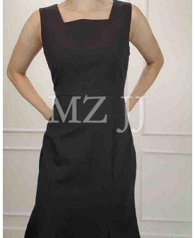 OP14340BK Dress